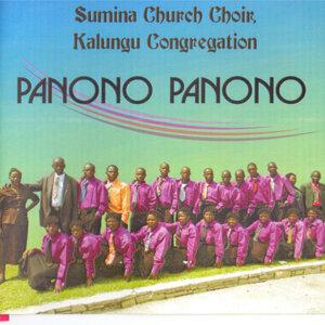Sumina Church Choir Kulungu Congregation 歌手頭像