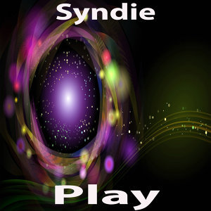 Syndie 歌手頭像