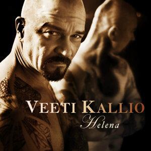 Veeti Kallio