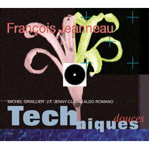Francois Jeanneau 歌手頭像