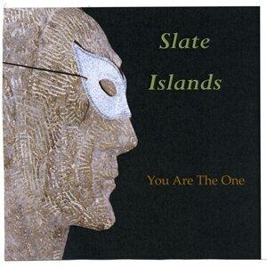 Slate Islands 歌手頭像