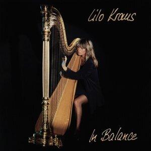 Lilo Kraus 歌手頭像
