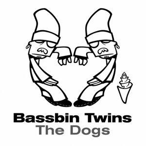 Bassbin Twins 歌手頭像