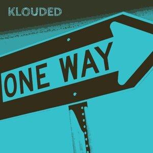 Klouded 歌手頭像
