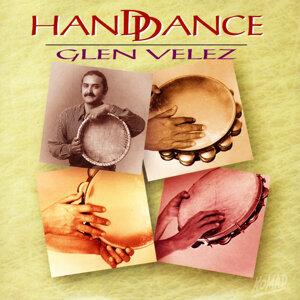 Glen Velez 歌手頭像
