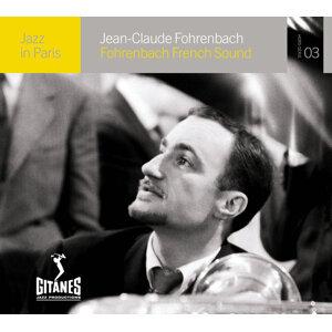 Jean Claude Fohrenbach 歌手頭像