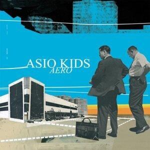 Asio Kids 歌手頭像