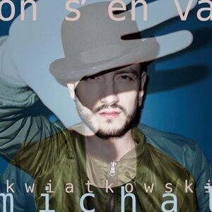 Michal Kwiatkowski 歌手頭像