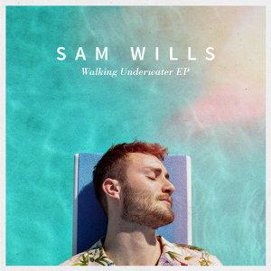 Sam Wills 歌手頭像