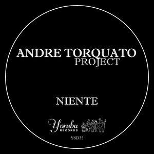 Andre Torquato Project 歌手頭像