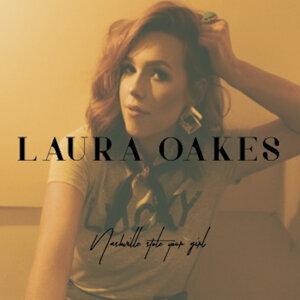 Laura Oakes 歌手頭像