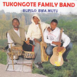 Tukongote Family Band 歌手頭像