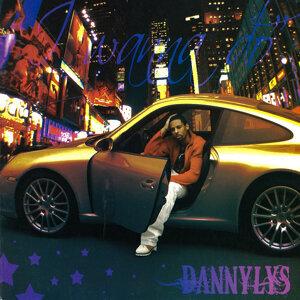 Dannylys 歌手頭像