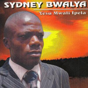 Sydney Bwalya 歌手頭像