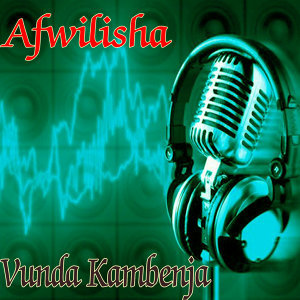 Vunda Kambenja 歌手頭像