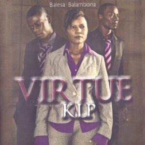 Virtue KLP 歌手頭像