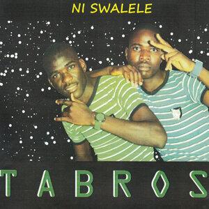 Tabros 歌手頭像