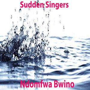 Sudden Singers 歌手頭像