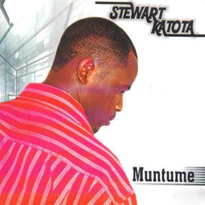 Stewart Katota 歌手頭像