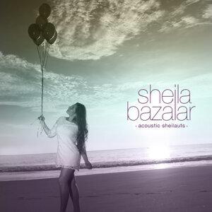 Sheila Bazalar 歌手頭像