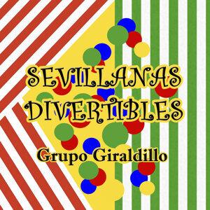 Grupo Giraldillo 歌手頭像