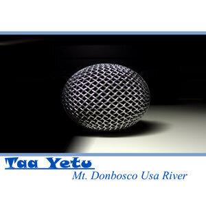 Mt. Donbosco Usa River 歌手頭像
