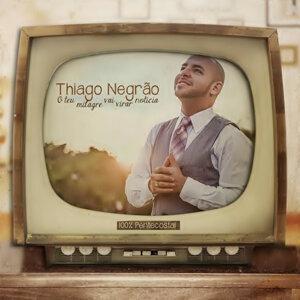 Thiago Negrão 歌手頭像