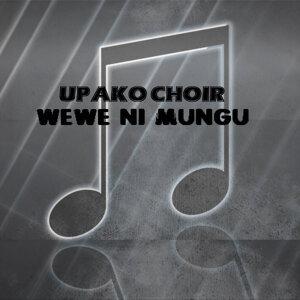 Upako Choir 歌手頭像