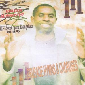 Wamu Mukwasiyo The Advent Music Evangelism Ministry 歌手頭像