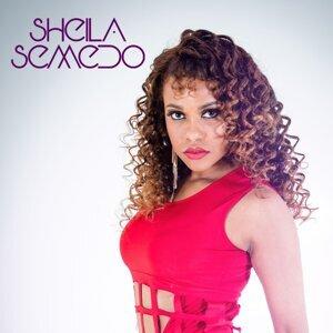 Sheila Semedo 歌手頭像