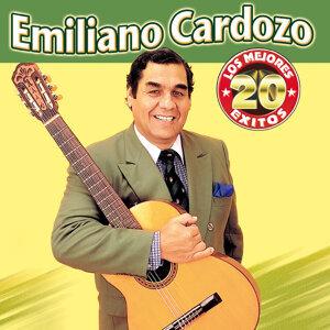 Emiliano Cardozo 歌手頭像