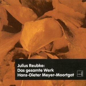 Meyer-Moortgat, Hans-Dieter 歌手頭像