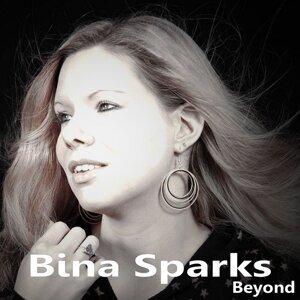 Bina Sparks 歌手頭像