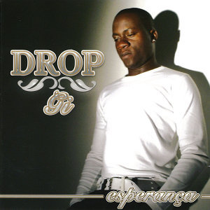 Drop Gi 歌手頭像