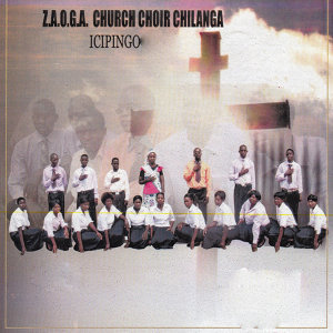 Z.A.O.G.A Church Choir 歌手頭像