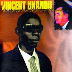 Vincent Nkandu 歌手頭像