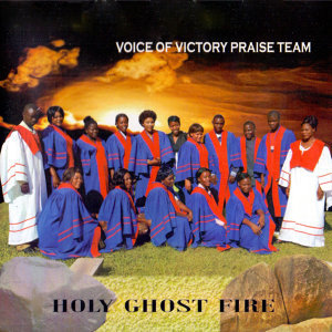 Voice Of Victory Praise Team 歌手頭像