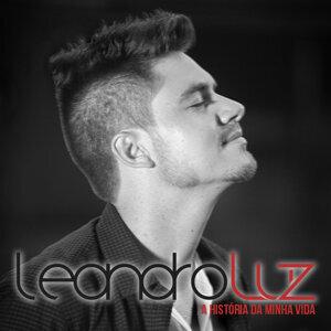 Leandro Luz 歌手頭像