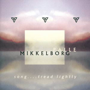 Palle Mikkelborg 歌手頭像