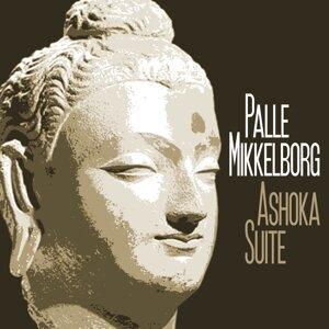 Palle Mikkelborg