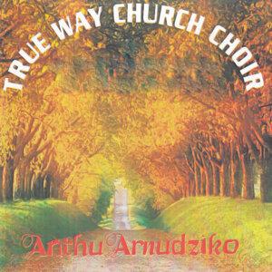 True Way Church Choir 歌手頭像