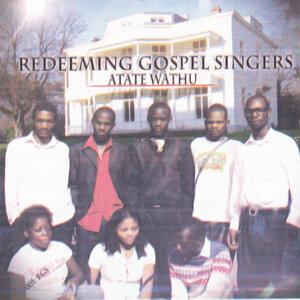 Redeeming Gospel Singers 歌手頭像