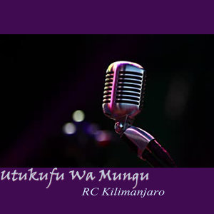 RC Kilimanjaro 歌手頭像