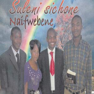 Suleni Sichone 歌手頭像