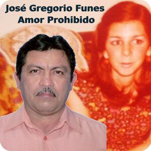 Jose Gregorio Funes 歌手頭像