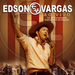 Edson Vargas 歌手頭像