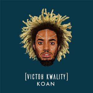 Victor Kwality 歌手頭像