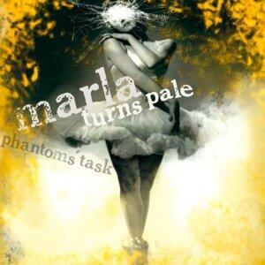 Marla Turns Pale 歌手頭像