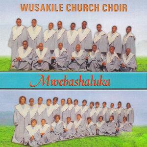 Wusakile Church Choir 歌手頭像