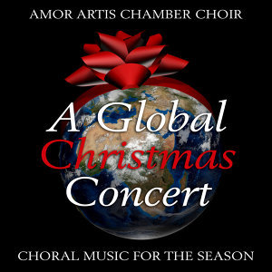 Amor Artis Chamber Choir 歌手頭像